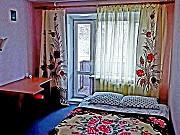 1-комнатная квартира, 31 м², 3/4 эт. Елизово