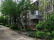 1-комнатная квартира, 30 м², 5/5 эт. Ярославль