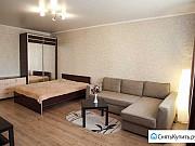 1-комнатная квартира, 40 м², 2/5 эт. Бийск