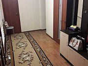 2-комнатная квартира, 60 м², 1/2 эт. Изобильный