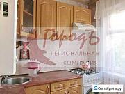 2-комнатная квартира, 43 м², 4/5 эт. Орёл