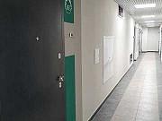 1-комнатная квартира, 38 м², 14/22 эт. Екатеринбург