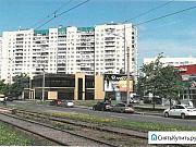 Сдам помещение свободного назначения, 850 кв.м. Санкт-Петербург