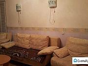 1-комнатная квартира, 31.6 м², 7/9 эт. Норильск