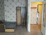 1-комнатная квартира, 35 м², 4/5 эт. Унеча