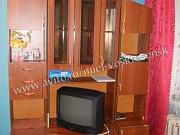 2-комнатная квартира, 47 м², 4/4 эт. Бронницы