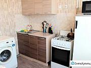 1-комнатная квартира, 30 м², 2/9 эт. Екатеринбург