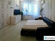 2-комнатная квартира, 55 м², 7/9 эт. Казань