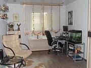 3-комнатная квартира, 65 м², 2/5 эт. Ухта