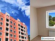 1-комнатная квартира, 32 м², 5/6 эт. Кстово