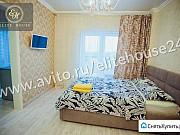 1-комнатная квартира, 50 м², 10/10 эт. Уфа