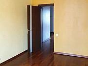 2-комнатная квартира, 70 м², 14/25 эт. Новосибирск