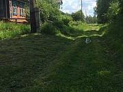 Дом 55 м² на участке 8 сот. Чкаловск