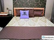 1-комнатная квартира, 38 м², 3/5 эт. Комсомольск-на-Амуре