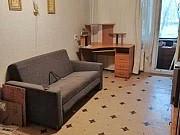 Комната 14 м² в 4-ком. кв., 1/9 эт. Санкт-Петербург
