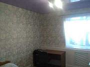 3-комнатная квартира, 81 м², 1/2 эт. Нефтеюганск