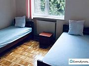 Комната 18 м² в 3-ком. кв., 3/16 эт. Москва