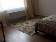 1-комнатная квартира, 41 м², 15/17 эт. Воронеж