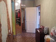 3-комнатная квартира, 76 м², 4/4 эт. Северск