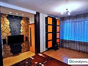 1-комнатная квартира, 33 м², 4/5 эт. Омск