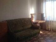 Комната 18 м² в 3-ком. кв., 1/9 эт. Лангепас