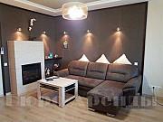 3-комнатная квартира, 128 м², 8/9 эт. Уфа