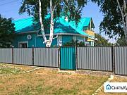 Дом 115 м² на участке 19 сот. Горно-Алтайск