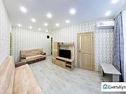 2-комнатная квартира, 48 м², 2/5 эт. Новосибирск