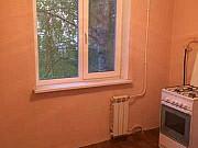 1-комнатная квартира, 29 м², 3/5 эт. Нижний Тагил