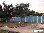 Дом 100 м² на участке 15 сот. Новоалександровск