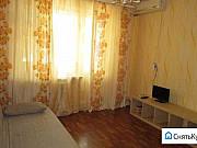 1-комнатная квартира, 37 м², 3/10 эт. Ростов-на-Дону