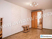 1-комнатная квартира, 34.2 м², 1/9 эт. Волжский