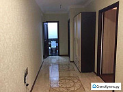 3-комнатная квартира, 86 м², 2/6 эт. Ессентуки