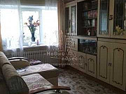 2-комнатная квартира, 41.9 м², 1/5 эт. Воронеж
