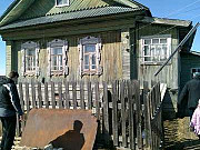 Дом 60 м² на участке 16 сот. Пижма
