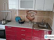 2-комнатная квартира, 45 м², 5/5 эт. Волжск