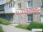 Торговое помещение, 60 кв.м. Краснотурьинск