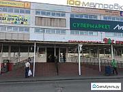 Торговое помещение, 54 кв.м. Кострома