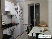 3-комнатная квартира, 60 м², 2/5 эт. Белебей