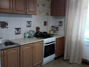 1-комнатная квартира, 42 м², 6/17 эт. Воронеж
