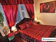 2-комнатная квартира, 80 м², 9/10 эт. Иваново
