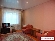 2-комнатная квартира, 56.8 м², 1/5 эт. Магадан