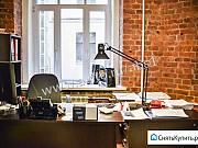 Номинальный офис для организации. Юр. адрес Санкт-Петербург