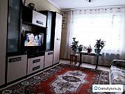 3-комнатная квартира, 65 м², 8/9 эт. Соликамск