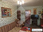 3-комнатная квартира, 59.5 м², 4/5 эт. Рыбное