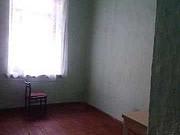 1-комнатная квартира, 16.1 м², 2/2 эт. Чита
