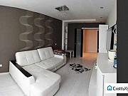 2-комнатная квартира, 64.4 м², 8/24 эт. Хабаровск