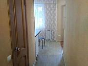 2-комнатная квартира, 35 м², 3/5 эт. Тамбов