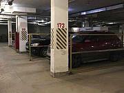 Машиноместо 17 м² Екатеринбург