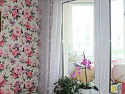 3-комнатная квартира, 78 м², 2/17 эт. Домодедово